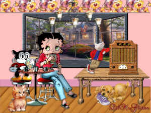 BettyBoop-LMG1.jpg (139841 byte)