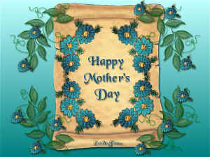 MothersDay-LMG1.jpg (156714 byte)