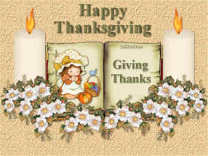 GivingThanks-LMG.jpg (200321 byte)